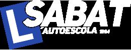 Autoescuela Sabat